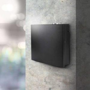 VectAir SENSAMIST® 壁掛式香薰機 S1000