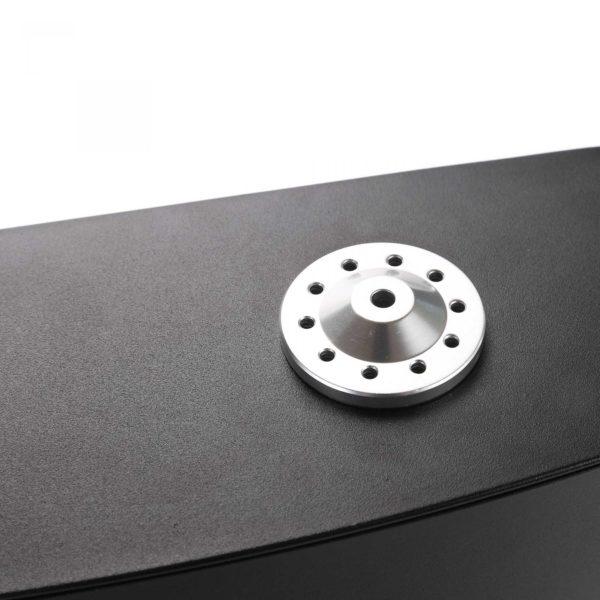 VectAir SENSAMIST® Wallmount Scent Diffuser S1000