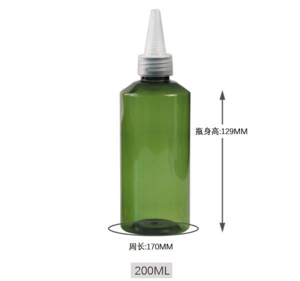 Fresh Water Microalgae Nutrient Solution